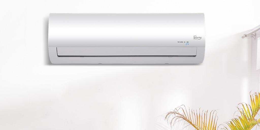 93 Gambar Air Conditioner