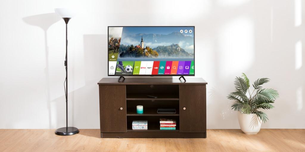 Lcd Tv Stand Designs Bangalore : Pixar tv unit on rent in bangalore rentomojo
