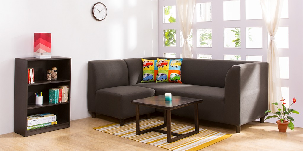 Awesome Heathcliff Living Room On Rent In Noida Rentomojo Com Download Free Architecture Designs Embacsunscenecom