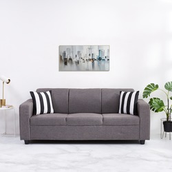 Tremendous Sofa On Rent In Chennai 1 2 3 Seater Couch On Rent In Ocoug Best Dining Table And Chair Ideas Images Ocougorg