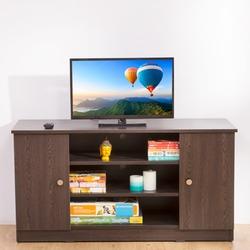 LED TV - all variants