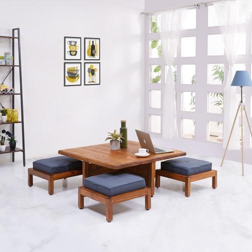 Furniture On Rent For Home Office In Mumbai Rentomojo