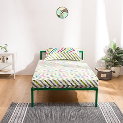 IKEA Furniture: Rent online in Pune | Only on RentoMojo
