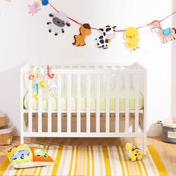 Kids Baby Furniture Rent Ikea Products In Mumbai