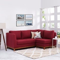 Living Room Furniture On Rent In Mumbai Rent Now Own Later