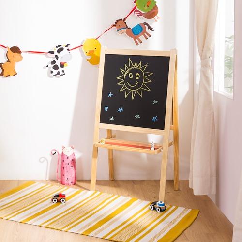 Mala Easel Board By Ikea On Rent In Hyderabad Rentomojocom