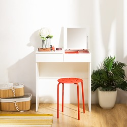 Ikea Furniture Rent Online In Hyderabad Only On Rentomojo