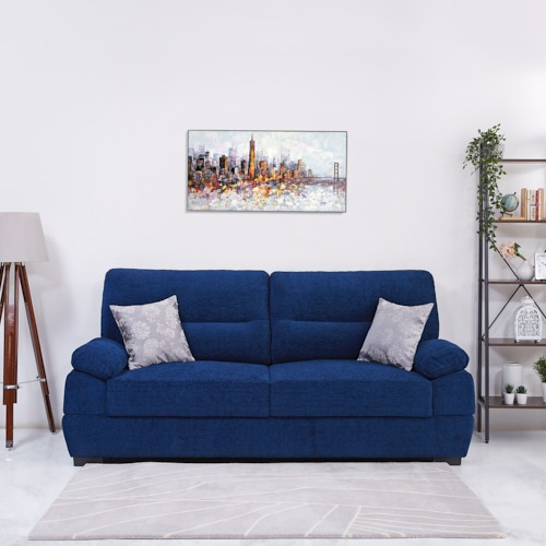 Furniture On Rent For Home Office In Bangalore Rentomojo