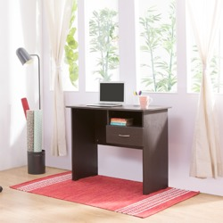 Astounding Office Study Room Furniture On Rent In Delhi Rent Now Home Remodeling Inspirations Genioncuboardxyz