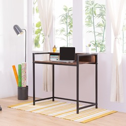 Prime Office Study Room Furniture On Rent In Delhi Rent Now Home Remodeling Inspirations Genioncuboardxyz