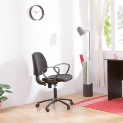 Brilliant Office Study Room Furniture On Rent In Delhi Rent Now Home Remodeling Inspirations Genioncuboardxyz