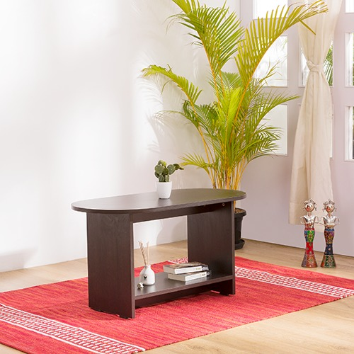 Centre Table On Rent In Bangalore Wooden Glass Top Teapoy On Rent